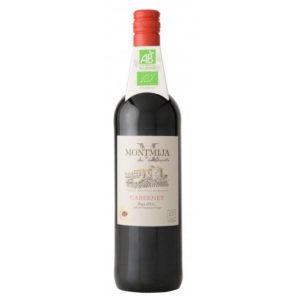 Wijn en port